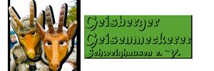 Geisberger Geisenmeckerer